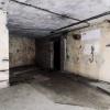 Alexanderplatz bomb shelter