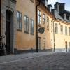 Stockholm, Södermalm