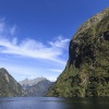 New Zealand, Doubtful Sound
