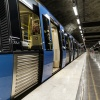 Stockholm, Tunnelbana, Hjulsta