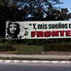 Kuba, Che Guevara