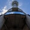 Auckland, Sky Tower