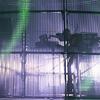 Plastikman live,Audioriver 2010