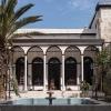 Syria, Damascus old town