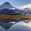 xflo:w photo calendar 2013, Kamchatka