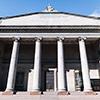 weißrussisches Kunstmuseum