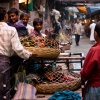 Indien, Kalkutta