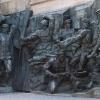 Kiew Mutter Heimat Museum
