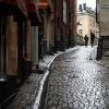 Stockholm, Old Town, Gamla Stan