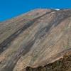 El Teide Seilbahn