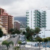 Tenerife Küste